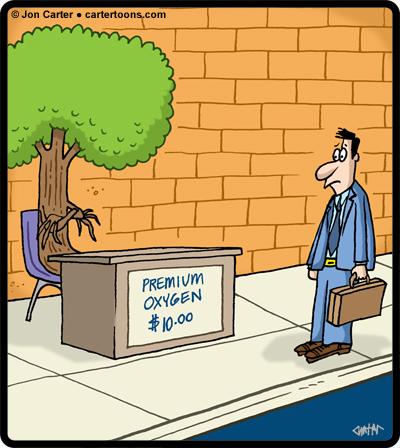 PremiumOxygen