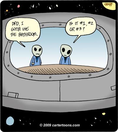 alienpottybreak