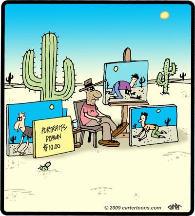 desert_portraits