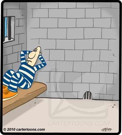 JailMouseWM