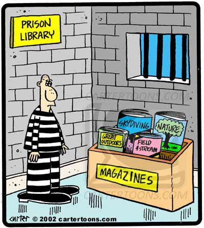 jailmagsWM