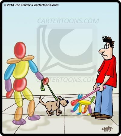 BalloonHumanWM
