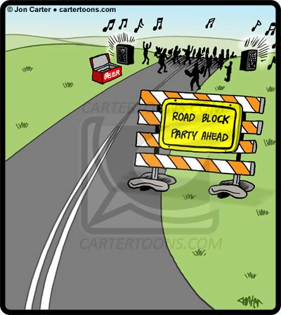 RoadblockPartyWM