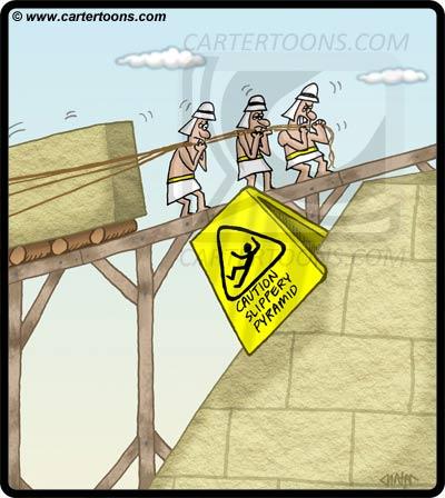 SlipperyPyramidWM