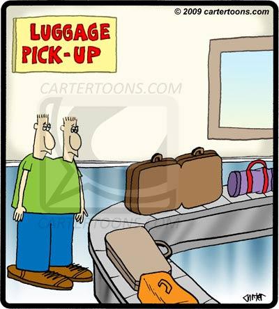 siamese_suitcaseWM