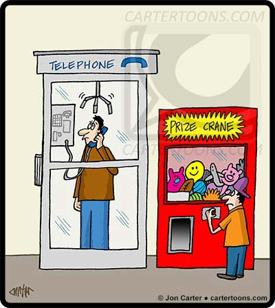 PhoneBooth-PrizeWM