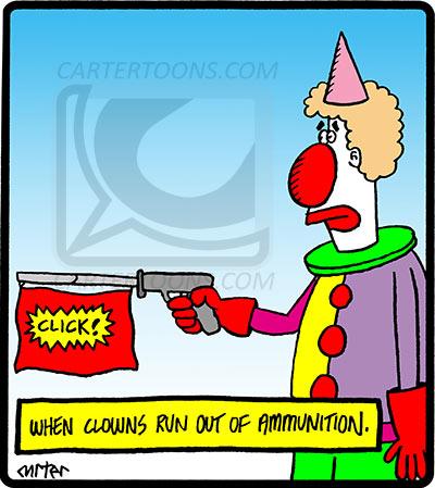 clownammoWM