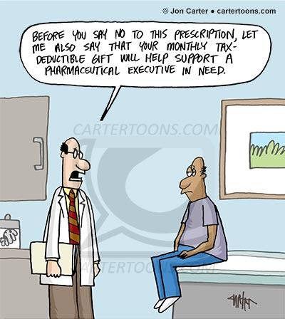 Pharma-GiftWM