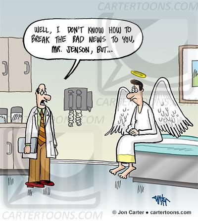 angel-patient