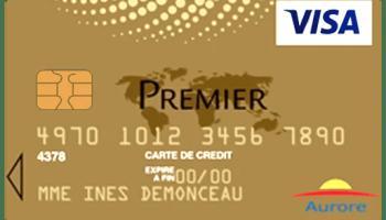 Carte Conforama Plus Aurore Resiliation.Carte De Credit Aurore Avec Paiement Sur Votre Credit