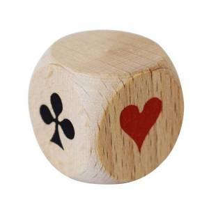 pack cadeau belote expert classique vert un coffret avec cartes et jetons 1 tapis de jeu 1 de d atout
