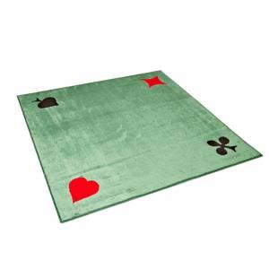 tapis de belote large choix au