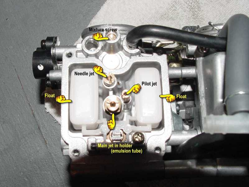 Yamaha Wiring Diagram Furthermore Yamaha Wiring Diagram Likewise Honda