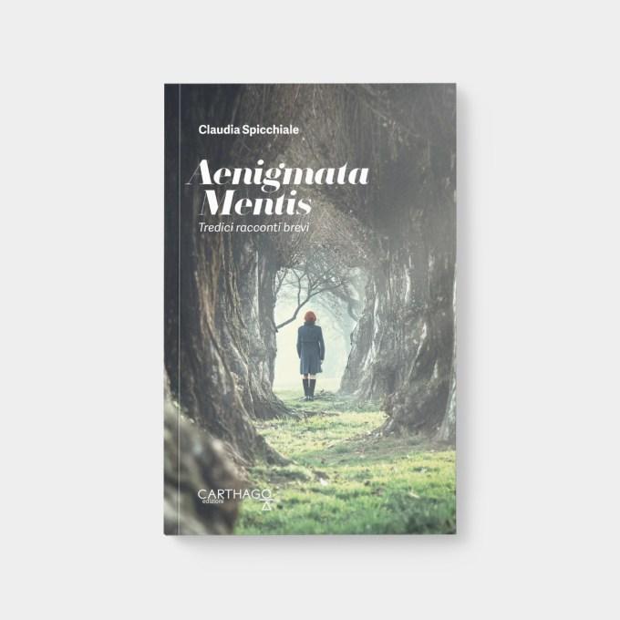 Aenigmata Mentis