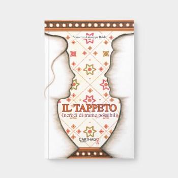 Il Tappeto