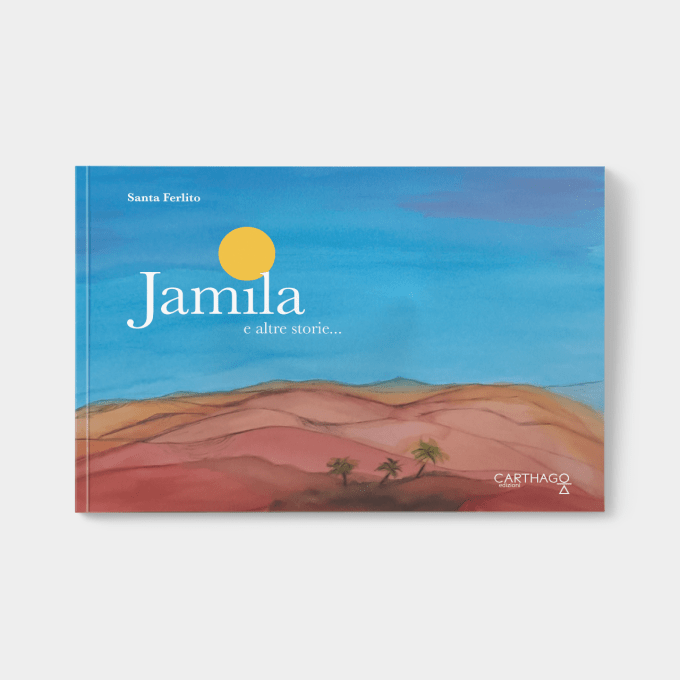 Jamila e altre storie