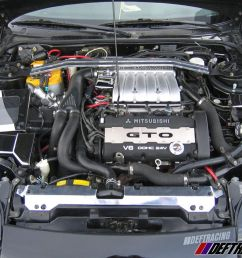 1992 3000gt engine diagram wiring diagram load 3000gt engine diagram [ 1024 x 768 Pixel ]