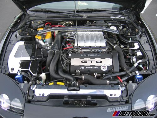 small resolution of 1992 3000gt engine diagram wiring diagram load 3000gt engine diagram