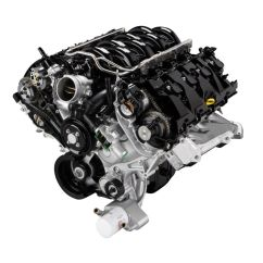 2004 Ford F150 Engine Diagram 3 Gang One Way Switch Wiring F 150 Ecoboost Technology Is Awesome