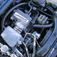 2 Ecotec Timing Marks Diagram Bones In Your Foot Chevy S10 8l Engine, Chevy, Free Engine Image For User Manual Download