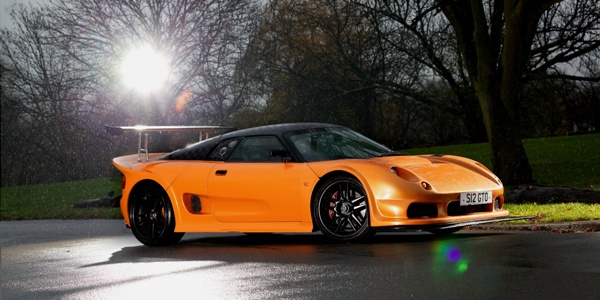 Cars Hd Wallpapers 1080p For Pc Bmw Why The Noble M12 Is The Ultimate British Sports Car
