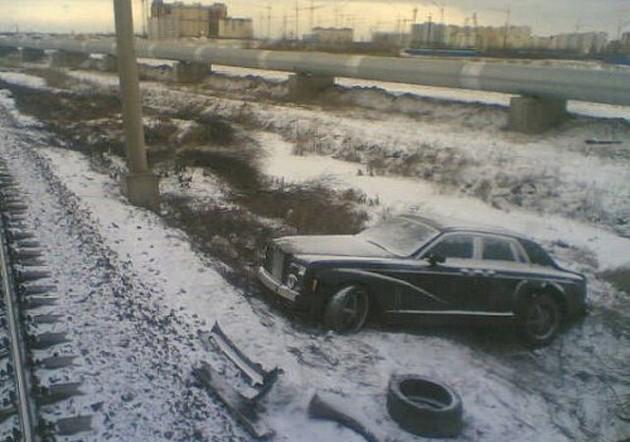 Image via englishrussia.com
