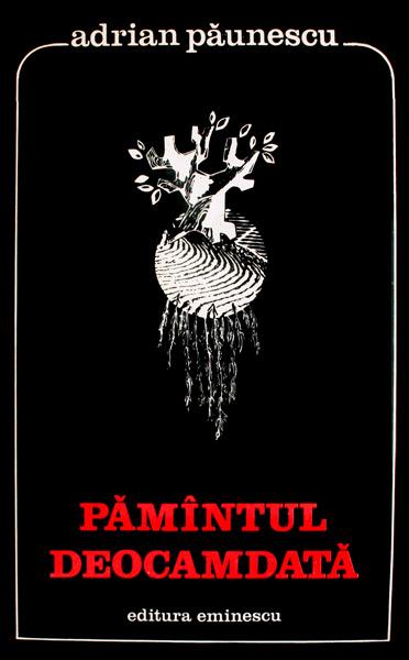 https://i0.wp.com/www.cartionline.net/coperti/adrian-paunescu-pamantul-deocamdata-1831.jpg
