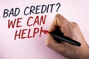 What Are Some Benefits to Expect With A Title Loan?