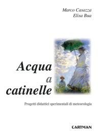 Acqua_catinelle_copertina_fondo.indd