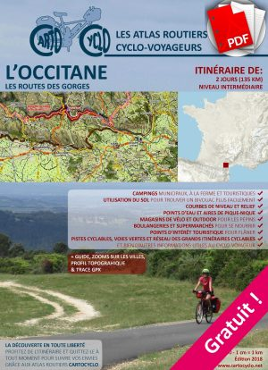 L'Occitane - Weekend - Couverture