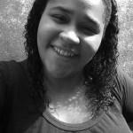 Aline Cristina Moreira