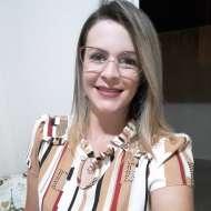 Bianca Rodrigues