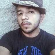 Nilton Alves