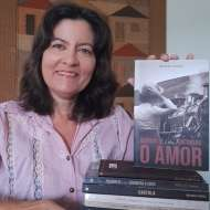 Nilsa M. Souza