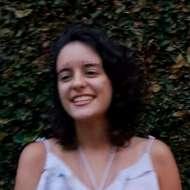 Olivia Lober