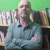 Vicente de Melo