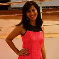Vanessa Soeiro Carneiro