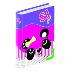 Diario SJ Girl