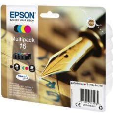 Epson C13T16264012