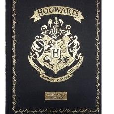 Diario Scuola Harry Potter 2021/2022