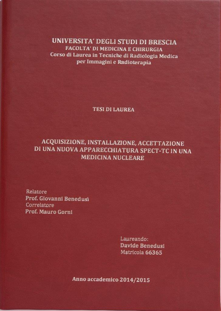 Snoopy  Cartoleria Brescia  24h  Per quantitativi