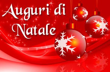 Le festività sono alle porte e come di consueto social. Auguri Di Natale Buon Natale In 1000 Modi Diversi Cartoline Net