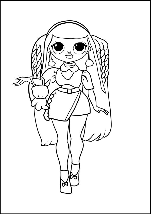 Neha Meghatarozza Marcius Disegni Da Colorare Delle Principesse Disney Da Stampare Amazon Safehavenhomeinspect Com