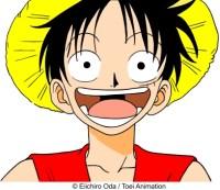 All'arrembaggio - One Piece