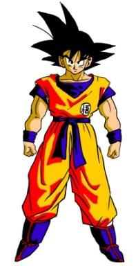 La storia di Dragon Ball Z