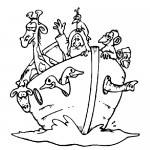 Noes-arc-coloring-pages-150x150.jpg
