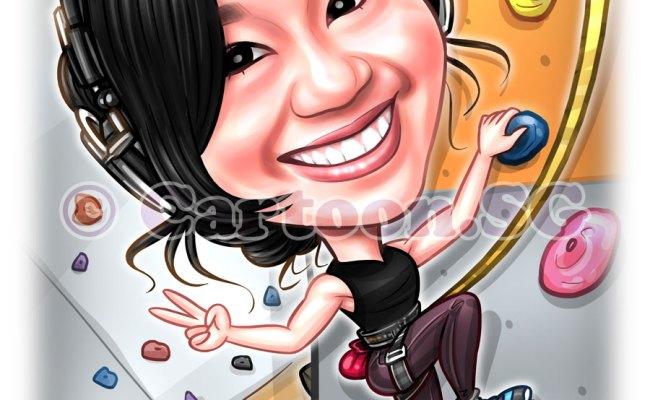 Birthday Gift For Girlfriend Cartoon Sg Singapore