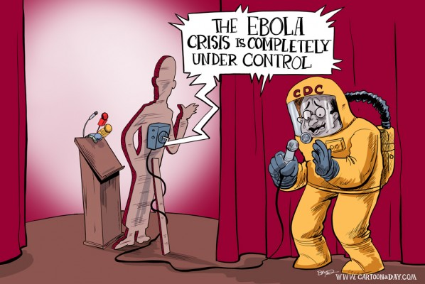 https://i0.wp.com/www.cartoonaday.com/images/cartoons/2014/08/Ebola-virus-cartoon-598x400.jpg