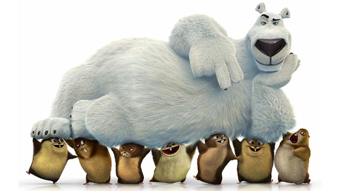 Image result for twerking polar bear