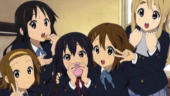 anime licensing firm sentai